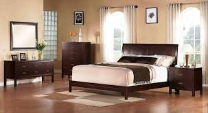 Best Costco Bedroom Furniture
