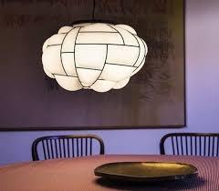 pallucco lighting. Pallucco Egg LED PA EGGT-5-30233 Black Nickel / Grey Lighting