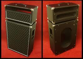 Dumble Speaker Cabinet Dumble Style Cabs Af Custom Cabinets