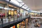 Images & Illustrations of shopping centre