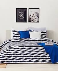 lacoste bedding towels and sheets macy s registry