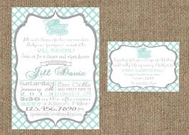 Target Baby Invitations Target Baby Shower Gift Registry Baby