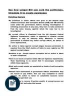 argumentative essay help net over it please  persuasive essay racial profiling