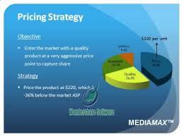 Sample Marketing Plan Powerpoint Mediamax Marketing Plan Powerpoint Youtube