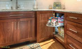 Cute Discount Kitchen Cabinet Hardware Or Awesome Kitchen Cabinets