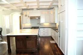 Drawer And Cabinet Pulls Naazbookclub Inspiration Restoration Hardware Kitchen Cabinet Pulls