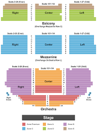 Shubert Theater Nyc Seating Chart Shubert Theatre Seating Chart New York