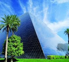 Luxor 2 Bedroom Suite Book Luxor Hotel And Casino Las Vegas From 36 Night Hotelscom