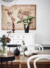 unique wall decor ideas for every room