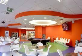 time design smaller lighting coves. Designing Workspaces For Better Productivity. \u201c Time Design Smaller Lighting Coves