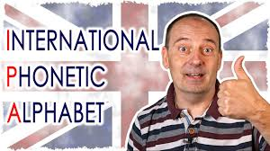 Though often called phonetic alphabets, spelling alphabets have no connection to phonetic transcription systems like the international phonetic alphabet. Download International Phonetic Alphabet Ipa Learn British English Pronunciation In Mp4 And 3gp Codedwap