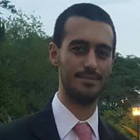 Federico Veneri - Graduate.. - Iowa State University   ZoomInfo.com