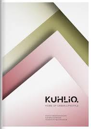 Er ist und bleibt der beste gutachter für die themen rund um den estrich. Kuhlio Home Of Urban Lifestyle By Kuhlio Issuu
