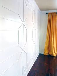 Instant Architecture Modern Wall Molding Patterns Trim Ideas Moulding  Designs Beautiful Moldings Built Ins Paneling Beams