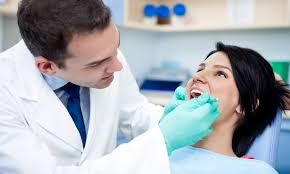 Image result for dental clinic