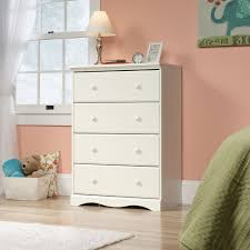 white king bedroom sets. 57 Most Peerless Furniture Sale Bedroom Beds King Sets For Small Dresser Insight White