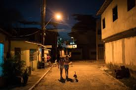 Zika Light Does The Zika Virus Cause Birth Defects Wired