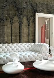 top 10 furniture brands. Top 10 Italian Sofa Brands Catosfera Net Furniture