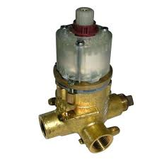 american standard shower diverter valve repair old cartridge