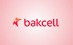 bakcell to expand super fast lte coverage to all territory of bakcell to expand super fast lte coverage to all territory of absheron peninsula in q1 2016