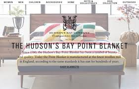 hudson bay company duvet covers sweetgalas
