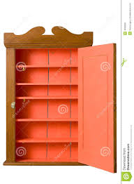 Open Kitchen Cupboard Showing Post Media For Cartoon Open Kitchen Cabinets Www