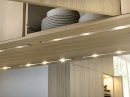 kitchen lighting ideas houzz. under cabinet lighting kitchen ideas houzz i