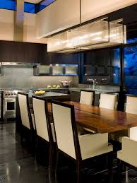 216 Best Kitchen, Dining, And Pantry Design Ideas Images On Pinterest    Dream Kitchens, Home And Kitchen