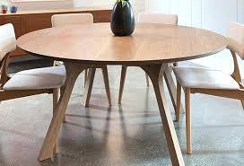 round oak dining table delightful round oak dining table in adorable oak dining table oak round dining table round oak dining table chairs