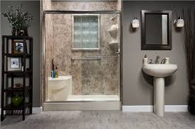 bathroom remodeling omaha. Brilliant Omaha An Omaha Bathroom Remodeling Project That Creates Space U2014 Conversions With L