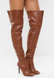 Molly boot - tan Plum Boots ...