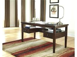 affordable home office desks. Cheap Office Desks Affordable Home Furniture Clearance Desk . E