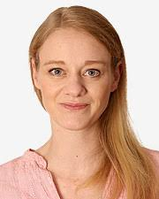 Lena <b>Simon-Schuler</b>. Projekte Tel.: +49 (30) 21 00 578-10 - lena_simon-schuler