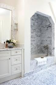 small corner bathtubs corner bathtub shower how to choose the best small corner whirlpool bath