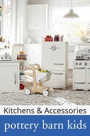 Pottery Barn Retro Kitchen 5651 Best Images About Camryns Pins On Pinterest