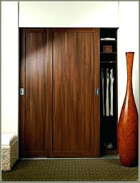 sliding closet doors sliding closet doors barn closet doors interesting design wood sliding closet doors sliding closet doors