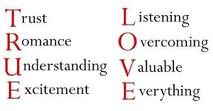 Meaning Of Love Steemkr Best What Meaning Of Love