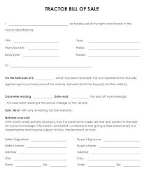 Used Car Sale Agreement Template Vehicle Purchase Agreement Template Auto Purchase Agreement