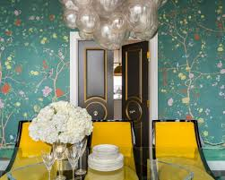 ... dining room color ideas for fall decorating q classic wall murals  modern dining room category with ...