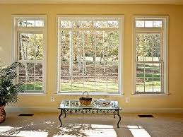 Milgard interior windows and doors. View the full photo gallery here:  http://www.milgard.com/design-tips-and-inspiration/photo-gallery/c/MMI10655/  ...