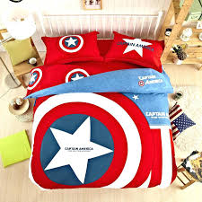 superhero crib bedding superhero bedding queen bedding sets quality bedding set directly from china superhero crib bedding