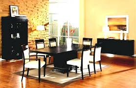 modern glass dining table large size of with fantastic contemporary 6 toronto
