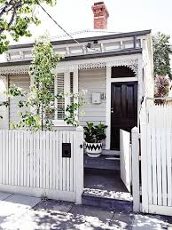 dulux exterior paint colours australia. colour schemes: classic grey and white colorbond surfmist roof monument gutters dulux tranquil retreat cladding lexicon half strength trim, exterior paint colours australia r