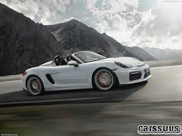 2018 porsche spyder. contemporary porsche of course  for 2018 porsche spyder