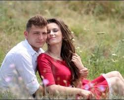 Image result for Wazifa For One Sided Love Marriage