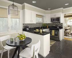 kitchen ceiling paintKitchen Ceiling Paint Flat Or Semi Gloss  Home Design Ideas