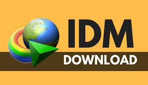 تحميل برنامج داونلود مانجر2018  فى احدث اصدار من برنامج IDM 6.29.1 كامل مع الكراك والسيريال