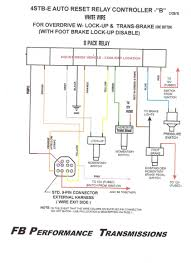 fresh 4 pin relay wiring diagram • electrical outlet symbol 2018 wiring an automotive relay diagram inspirationa car reverse light relay diagram 4