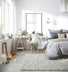 Small Picture Best 25 Scandinavian bedroom ideas on Pinterest Scandinavian