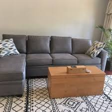 Portland Furniture 10 s & 15 Reviews Furniture Stores